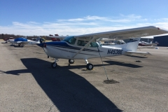 N4538E-After-Paint-1
