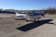 N4538E-After-Paint-2