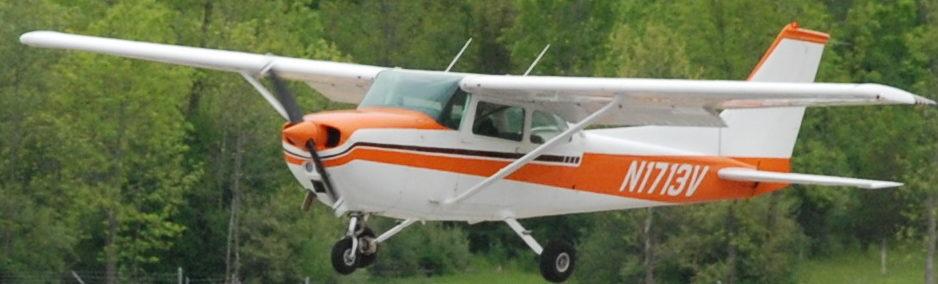 WW2016-13V-Air-Crop-1-e1517594725971